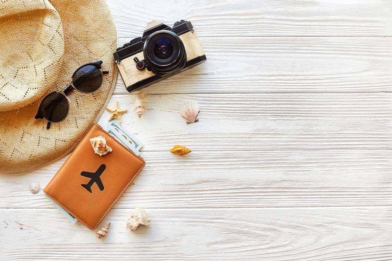 Urlaubsanspruch für Mitarbeiter selbst errechnen