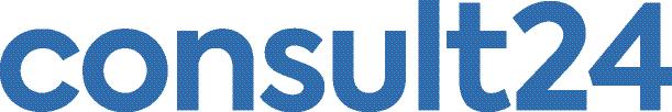 Logo consult24 GmbH