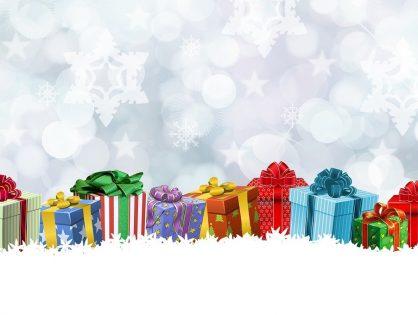Weihnachtsgeschenke für Mitarbeiter – steuerliche und sozialversicherungsrechtliche Auswirkungen