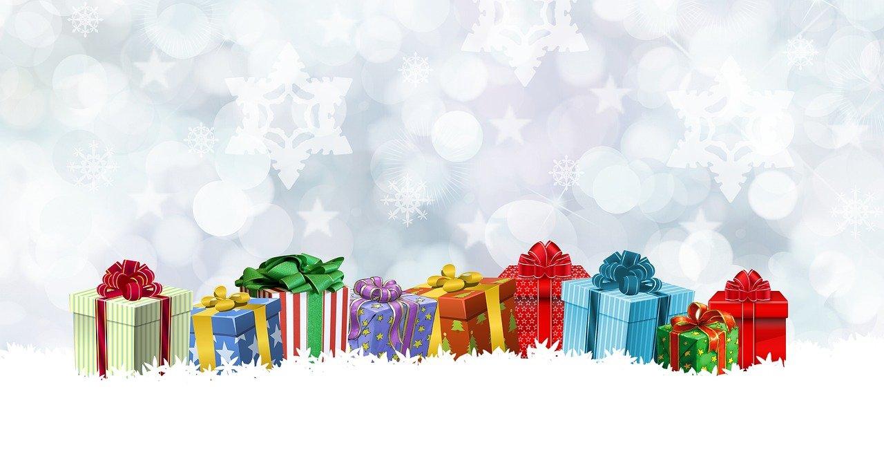Weihnachtsgeschenke für Mitarbeiter - steuerliche und sozialversicherungsrechtliche Auswirkungen